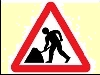 road_works_sign_203_203x152 3